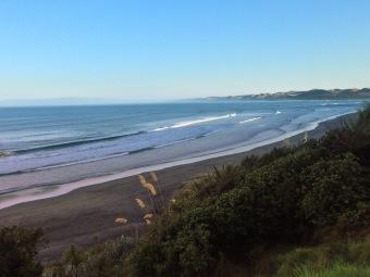 NewZealand surf