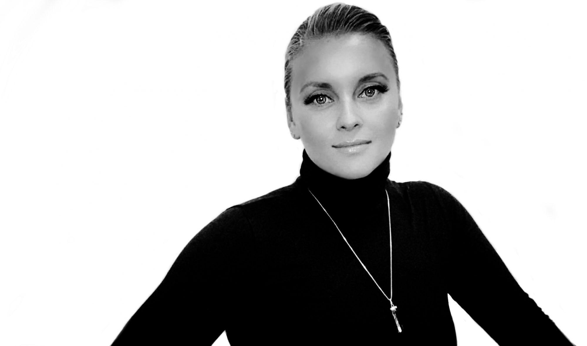 Linda Räihä